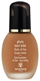Sisley Phyto-Teint Eclat Foundation 30ml 07