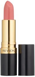 Revlon Super Lustrous Lipstick 3.7g 616