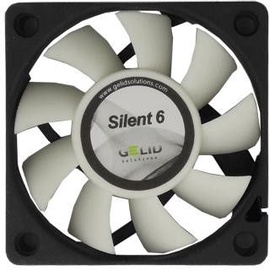 GELID Silent 6