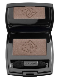 Lancome Ombre Hypnose Mono Pearly Eyeshadow 1.2g 204