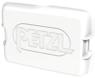 Весы для багажа Petzl Swift