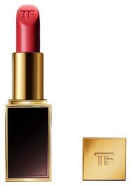 Tom Ford Lip Color 3g 08