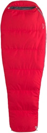 Marmot NanoWave 45 Long Team Red LZ
