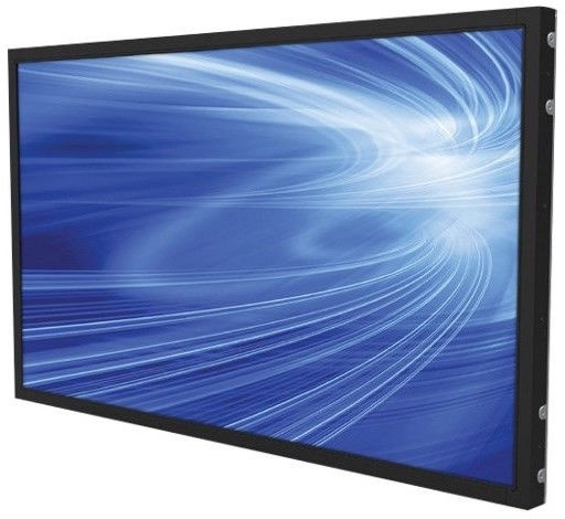 Elo TouchSystems 4243L