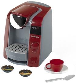 Klein Bosch Tassimo Coffee Machine 9543