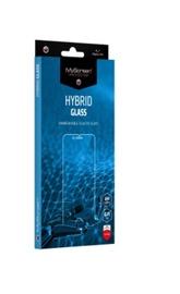 Ohutus klaas Samsung Galaxy A10