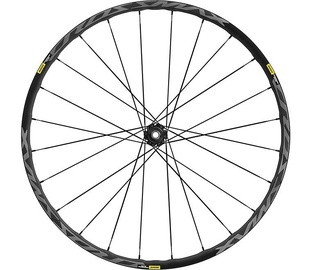 Mavic Rear Crossmax Elite 29 622-22 19 24H Boost Black