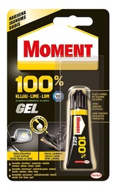 LĪME MOMENT 100% GEL 8G
