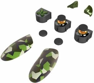 Аксессуары Thrustmaster Accessory Pack for Eswap X Pro