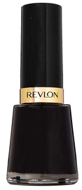 Revlon Nail Enamel 14.7ml 731
