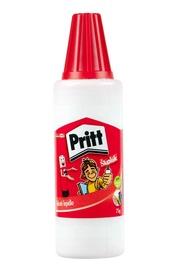 PVA-vedelliim Pritt, 75 g