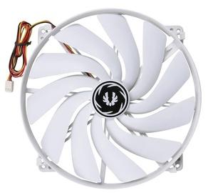BitFenix Cooler Spectre White 200mm