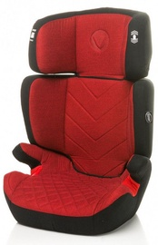 4Baby Vito Car Seat Red