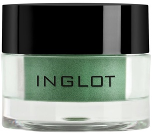 Inglot Body Powder Pigment Pearl 1g 198