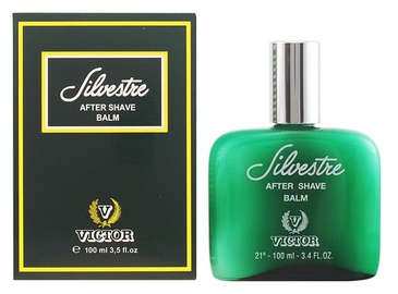 Victor Silvestre After Shave Balm 100ml
