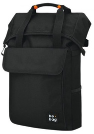 Рюкзак Herlitz Be Bag Be Flexible Black