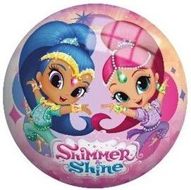 John Shimmer & Shine Ball 23cm