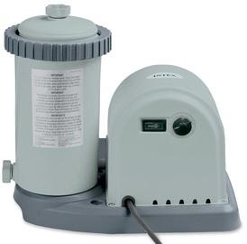 Intex Pool Filter Pump 5678L With Timer