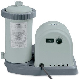 Intex Pool Filter Pump 5678L With Timer