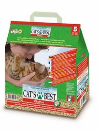 Universalusis kraikas Cat's Best OkoPlus, 5 l / 2,1 kg