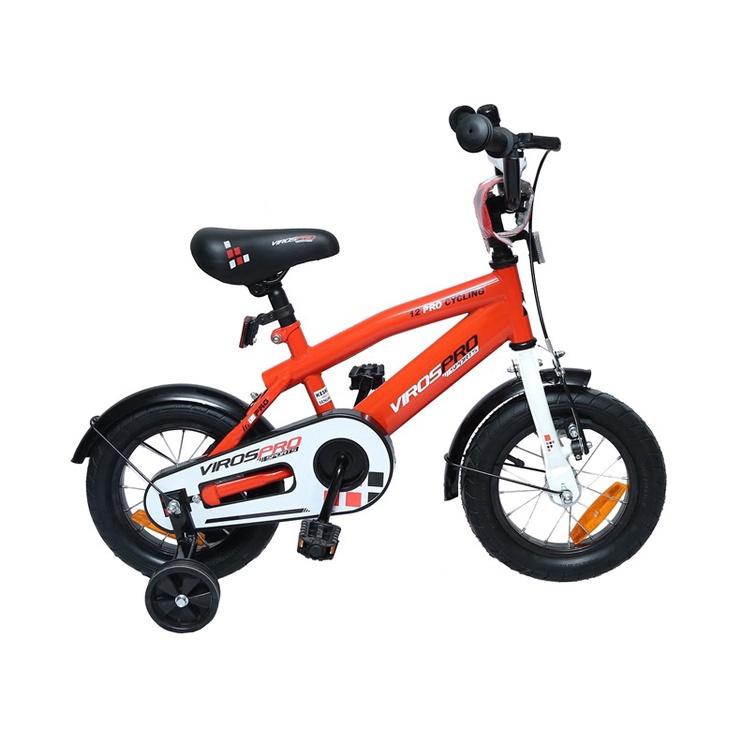 """Vaikiškas dviratis VirosPro Sports 12"""""""