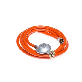 Hiza FP-R01 Flexible Gas Hose 3.5m