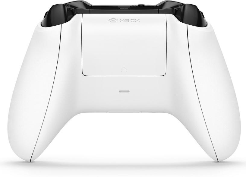 Microsoft Xbox One S 1TB + Shadow Of The Tomb Raider
