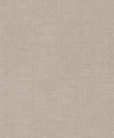 TAPET FLIZ 219956 RAUSV VIENSP(12)