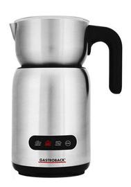 Gastroback Design Milk & Chocolate Advanced Stainless Steel 604002002