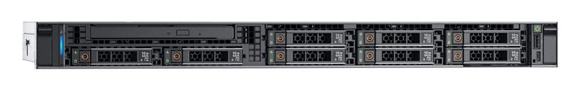 Dell PowerEdge R340 Rack 273526818_G PL