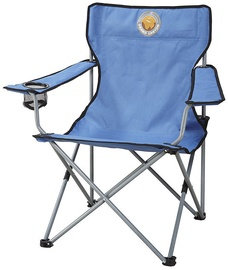 Grand Canyon Director Chair Blue 308100