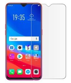 Glass PRO+ Premium Screen Protector For Xiaomi Redmi Note 7