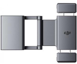 Tarvik kaamerale DJI Pocket 2 Phone Clip