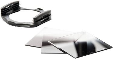 Cokin U30002 Z-Pro Gradual ND Filter Kit