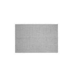 KĀJSLAUĶISEASY TURF0.4X.0.6 G.PELĒKS