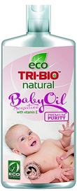 Tri-Bio Natural Baby Oil 0.2l