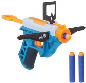 Hasbro Nerf N-Strike BowStrike Blaster B4614