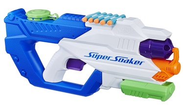 Hasbro Nerf Super Soaker DartFire B8246