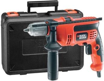 Black & Decker KR654CRESK-QS Impact Drill