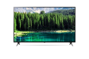 Televizorius LG 65SM8500PLA
