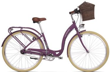 "LEGRAND Lille 5 M 28"" Violet Grey 20"