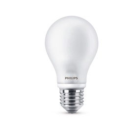 SPULDZE LED LAMP 7W E27 827 A60 FR LIK (PHILIPS)