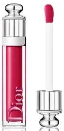 Блеск для губ Christian Dior Dior Addict Stellar Gloss 976 Be Dior, 6 мл