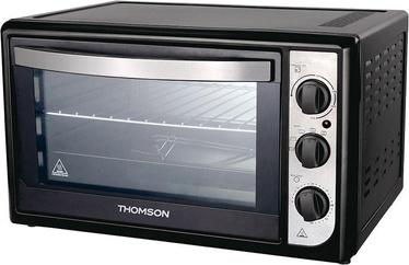 Thomson THEO48562