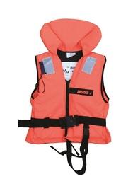 Gelbėjimo liemenė Lalizas Lifejacket 100N ISO 12402-4, 50-70 kg