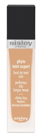 Sisley Phyto-Teint Expert Foundation 30ml 02+