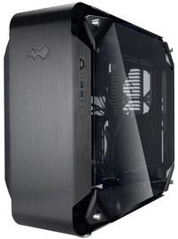 In Win 925 E-ATX Full Tower Black