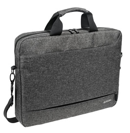 Accura ProOffice Pietro Laptop Bag 15.6''