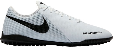 Nike Phantom VSN Academy TF AO3223 060 Gray 42