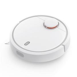 Xiaomi Mi Robot Vacuum Cleaner XMI-SDJQR02RR